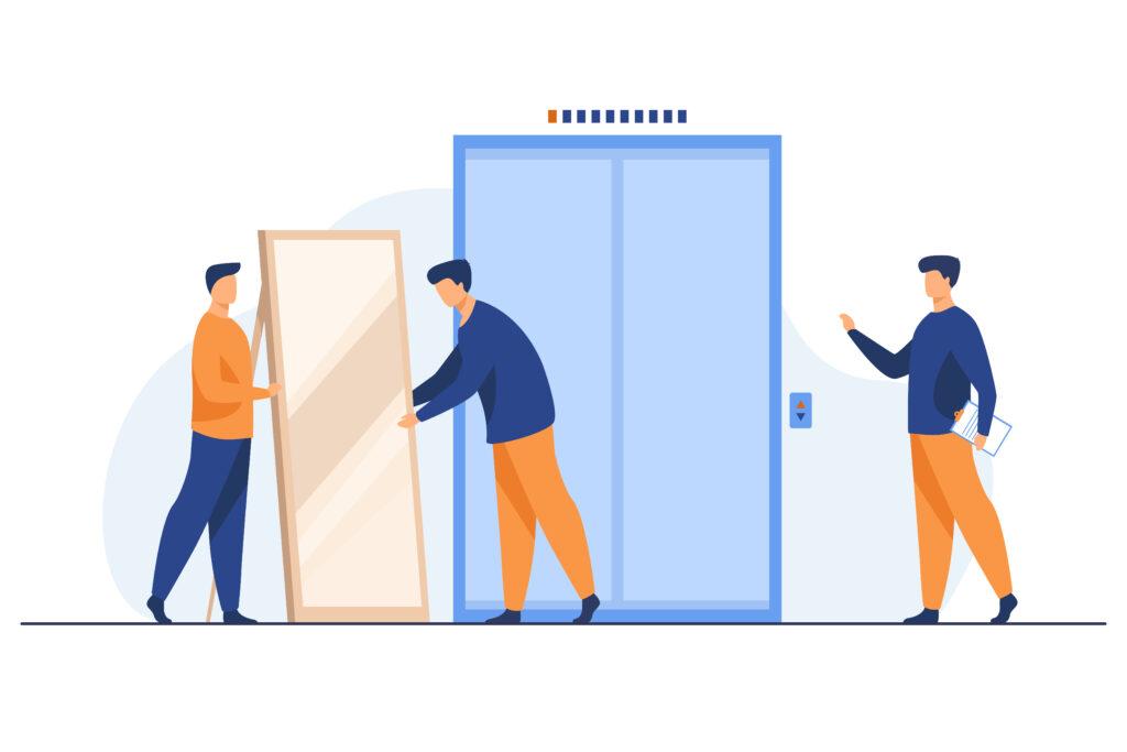 formation geste et posture au travail