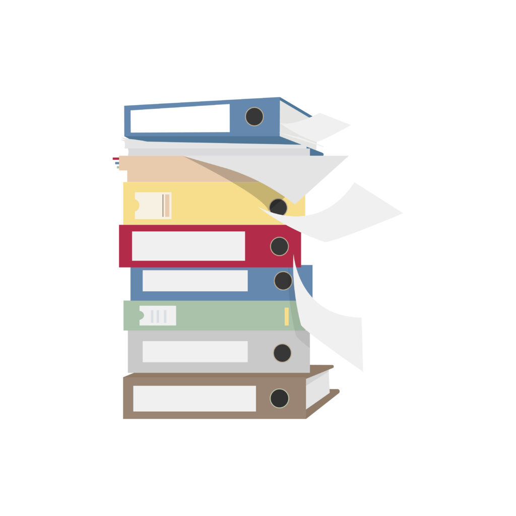 sommaire document unique en entreprise