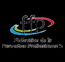 logo de la ffp
