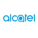 alcatel client chez acx conseil pour les formations