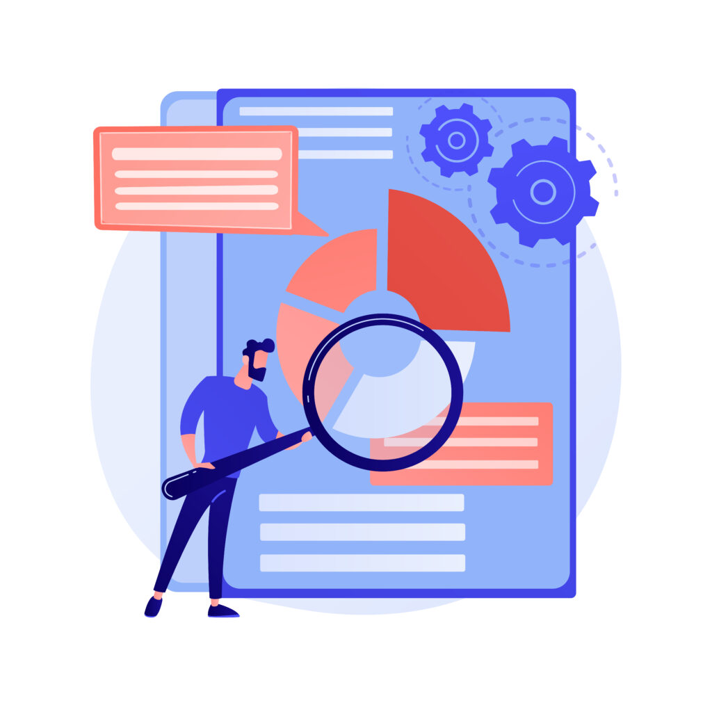 formation document unique en entreprise