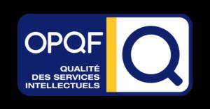 logo opqf