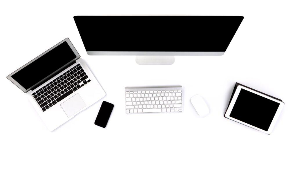photo sommaire ergonomie