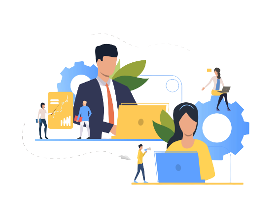 formation qualité et management en entreprise