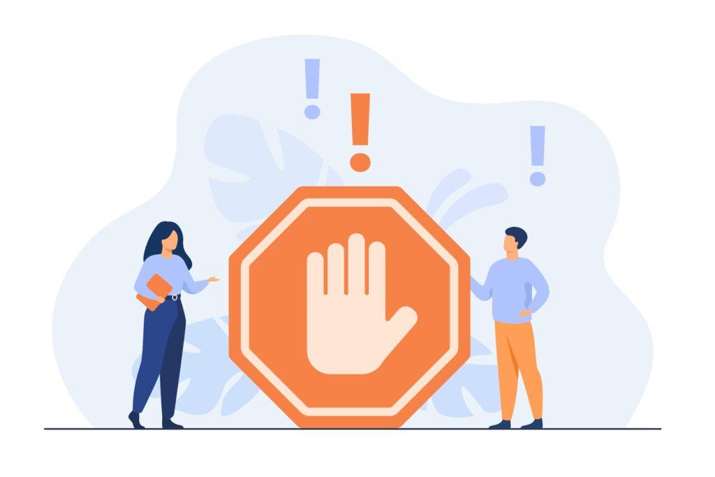 risques psychosociaux au travail formation acx conseil